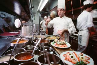 Cursos gratuitos para trabajadores plan formativo - Cursos gratuitos de cocina ...