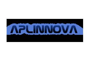 Aplinnova