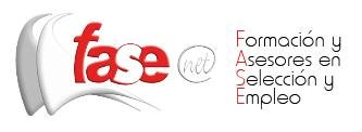 Formaci n proyectos europeos cursos - Cursos de cocina en zaragoza gratuitos ...